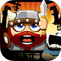 The Last Viking In The Dungeon icon