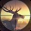 الغزلان هنتر ألعاب على الإنترنت مجانا 2019: ألعاب icon