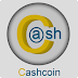 RechargeLoot-Cashcoin Ads View Online Script Earn Unlimited Free Recharge