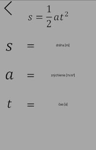 Vzorce MAT/FYZ/CHE - náhled