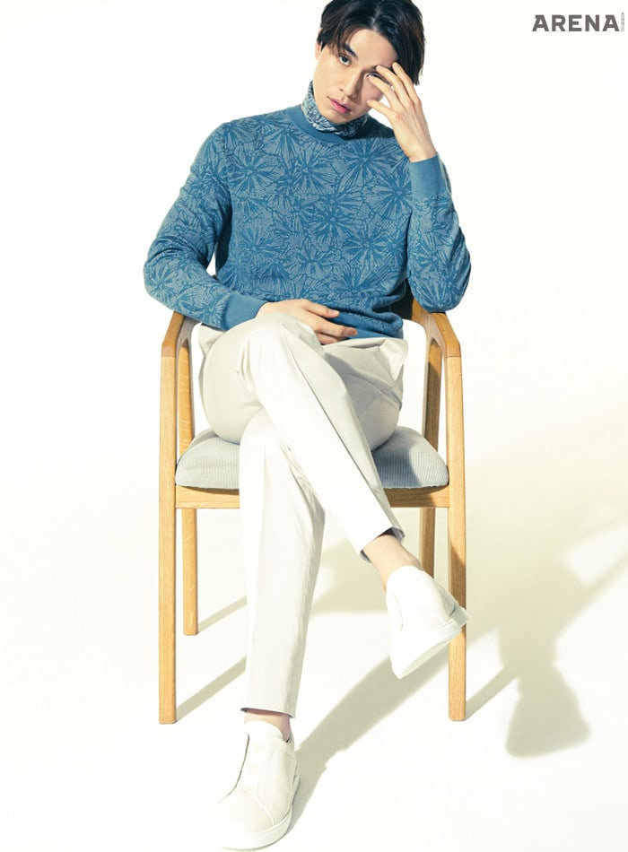 lee-dong-wook-5