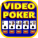 Video Poker Progressive Payout icon