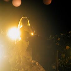 婚礼摄影师Kang Lv(Kanglv)。06.04.2018的照片