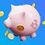 Make Money | BIGtoken Cash App | Surveys & Prizes