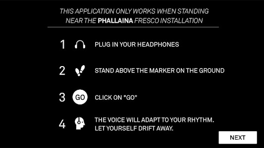 Fresco Live :Phallaina screenshot 10