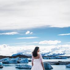 Wedding photographer Renee Song (Reneesong). Photo of 19.05.2018