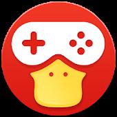 게임덕 - 모바일 게임 녹화, 방송, 꿀팁 그리고 친구