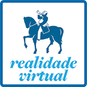 Estadão Virtual Reality