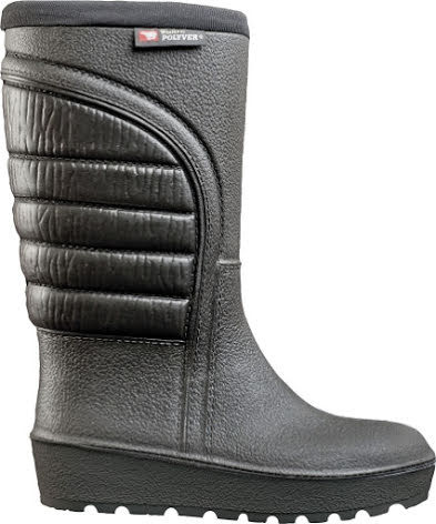 Polyver Winter Boots