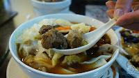 鳳城燒臘茶餐廳