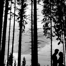 Fotograful de nuntă Denisa-Elena Sirb (denisa). Fotografia din 19.12.2017