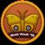 Moth Week 2019