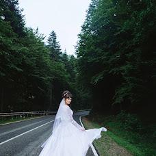 Wedding photographer Dmitriy Katin (DimaKatin). Photo of 10.08.2017