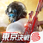 Knives Out-Tokyo Royale 1.221.427386 (68) (Armeabi-v7a)