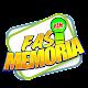 Fast Memória apk