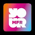 MFR icon
