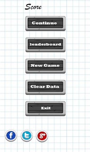 Bullet: Smart puzzles 1.0.3.0.3 screenshots 1