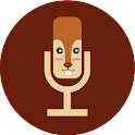 Chipmunk Voice icon