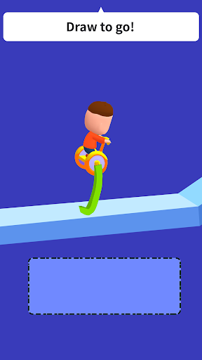 Drawing Games 3D filehippodl screenshot 5