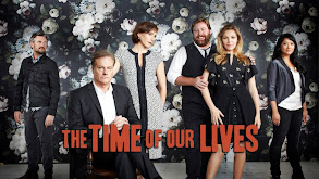 The Time of Our Lives thumbnail