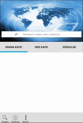 Arayan Kim