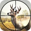 Wild Hunt Animal Shooting Sport Hunting 2018 icon