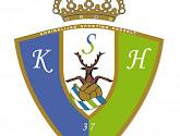 Hasselt recrute à Verviers