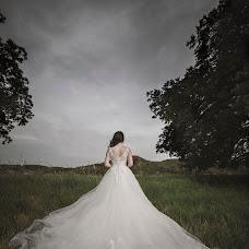 Wedding photographer Recep Arıcı (RecepArici). Photo of 05.04.2018