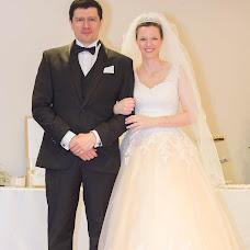 Wedding photographer Fernanwph Muñoz (fernan). Photo of 11.09.2015