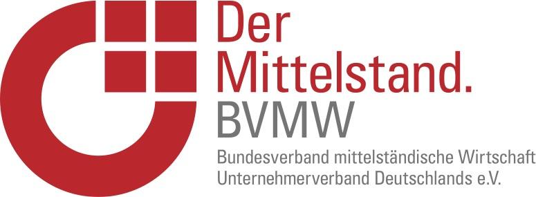 www.bvmw-frankfurt.de