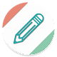 Cute Notepad Android apk