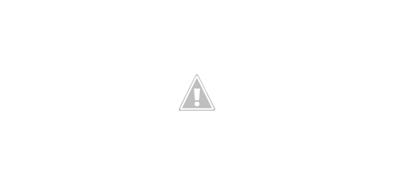Eastern Tennessee - Interactive Infographic