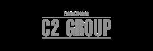 C2 GROUP