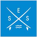 Ecwid Surf Shop icon