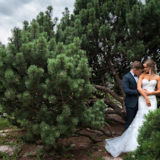 Wedding photographer Anastasiya Krylova (Fotokrylo). Photo of 14.12.2017