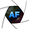 AfterFocus icon