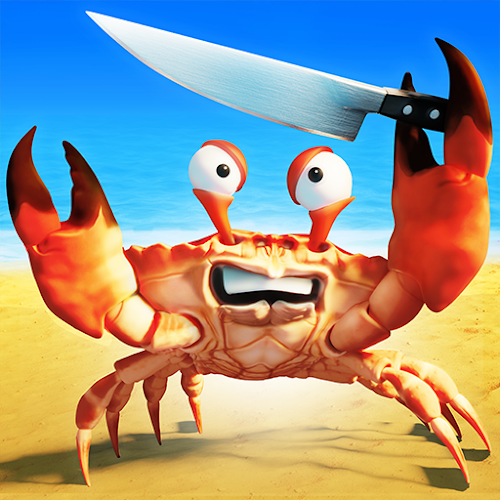 King of Crabs 1.9.1