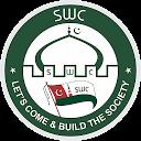 Sunni Welfare Committee APK
