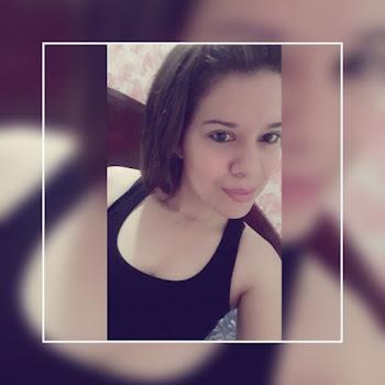 Foto de perfil de micka30
