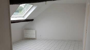 Appartement 3 pièces 30,02 m2