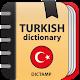 Turkish dictionary - offline apk
