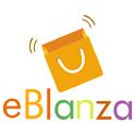 eBlanza