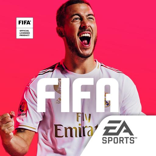 Baixar FIFA Football para Android