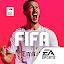 دانلود FIFA Soccer اندروید