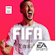 FIFA Soccer for PC Windows 10/8/7