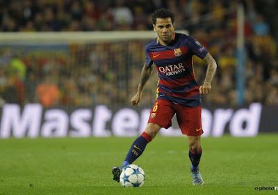 """Kan terugkeer van Braziliaan Barça er bovenop helpen? """"Als ze me nodig hebben, hoeven ze enkel te bellen"""""""