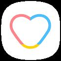 널 사랑해 - 소개팅 어플 (20,30대 여성만족도  1위 소개팅) icon