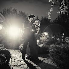 Wedding photographer Ruslan Sitarchuk (lanarus). Photo of 29.04.2015