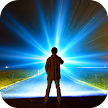 Cool Flashlight Free APK