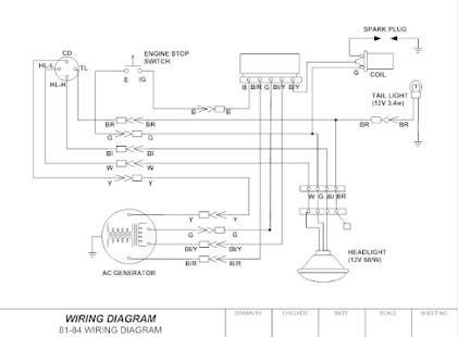 Download Komplette elektrische Schaltplan APK 1.0 APK für Android ...